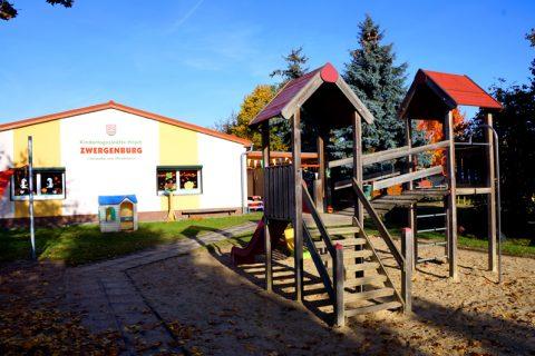 Kita_Spielplatz